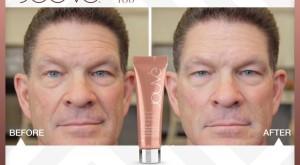 jouve_terry_before_and_after-1058x582
