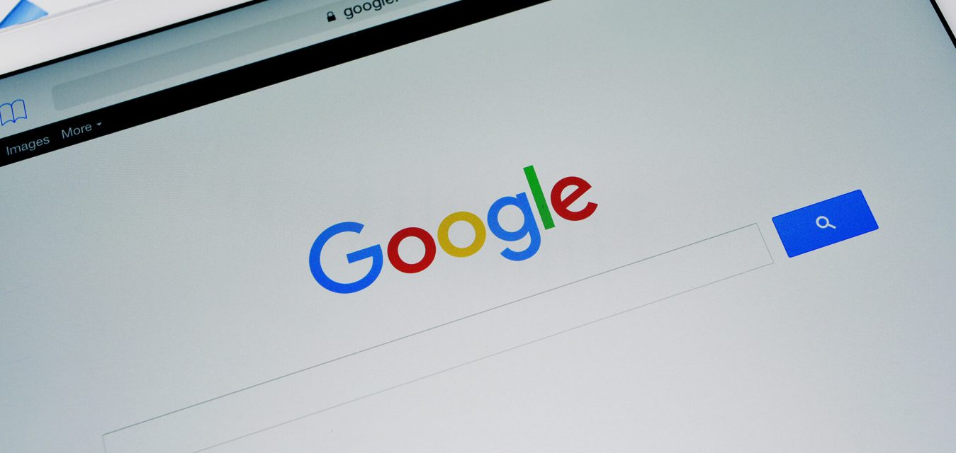 Google search update aims to show more diverse results from different domain names