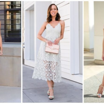 picking-the-right-evening-dress-for-the-bride
