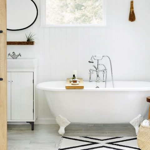 tips-to-keep-your-bathroom-clean-for-more-days