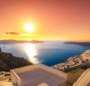 how-to-spend-you…and-of-santorini/