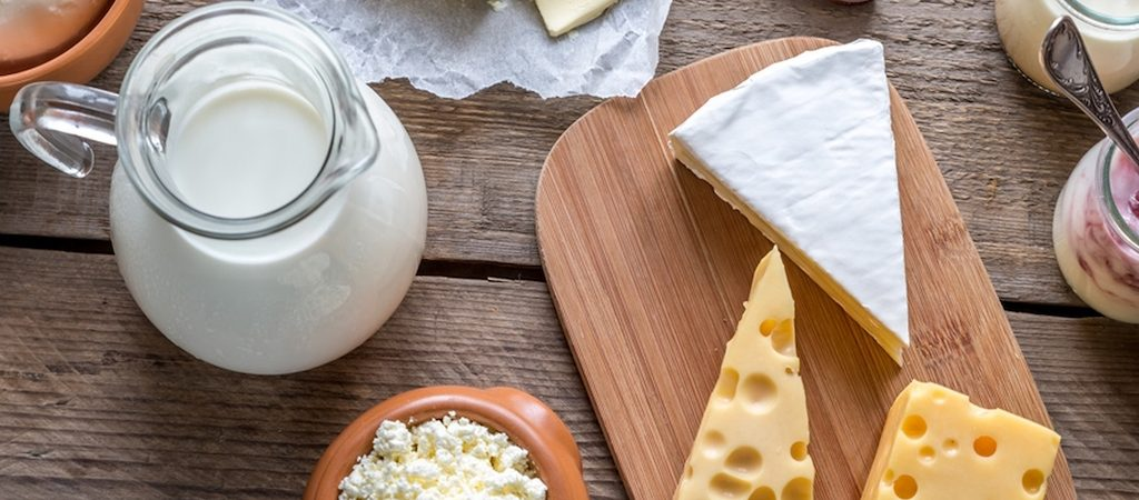 the-health-benefits-of-dairy-products